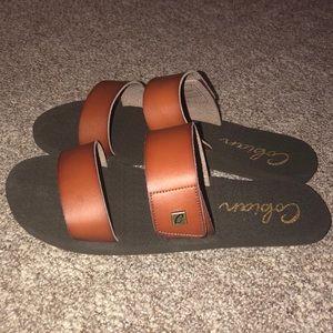 3468f158e128 Cobian Shoes - Cobian sandals